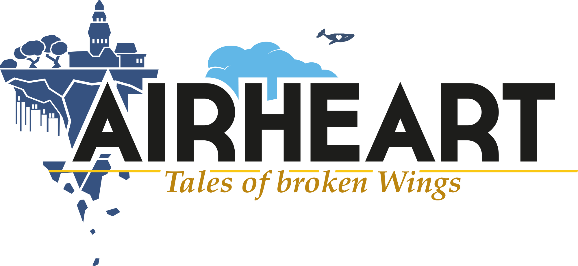 http://presskit.blindflugstudios.com/airheart_tales_of_broken_wings/images/logo.png